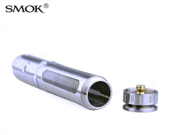 Новинка от SMOK Technology