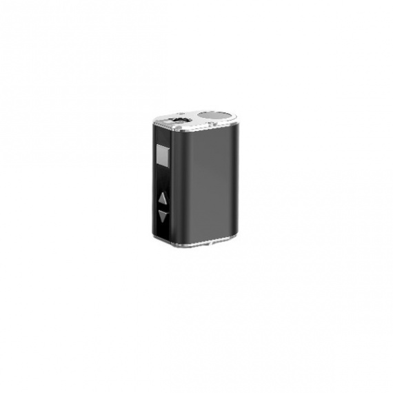 По стопам старшего брата - eLeaf iStick MINI.