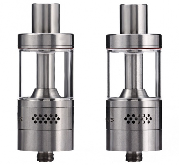 Bellus RTA by Youde -