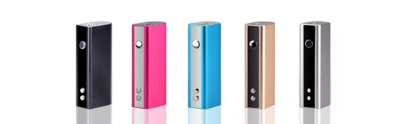 IPower 70W TC by Laisimo -