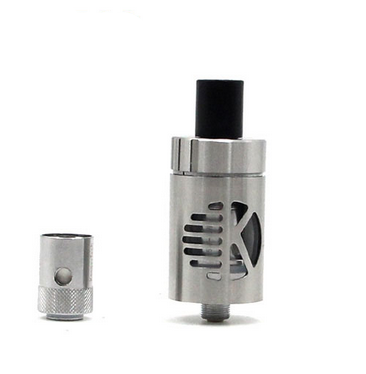 CL Tank by Kangertech