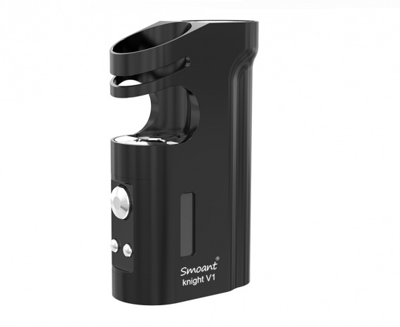 Knight V1 by Smoant - XvoStick for Beginners