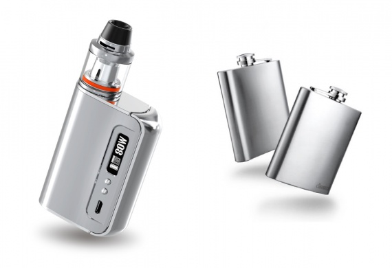 OSUB Plus by SMOK
