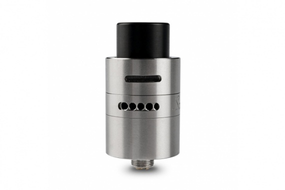 Sapor RDA V2  22 / 25 mm by Wotofo - на любой вкус
