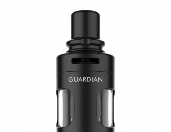 Guardian One by Vaporesso