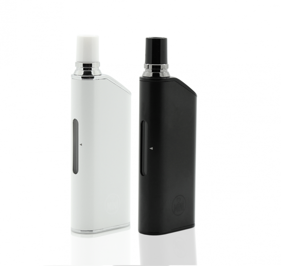 MyMini by MyVapors -