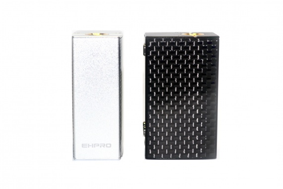 Sthorm 50W by Ehpro