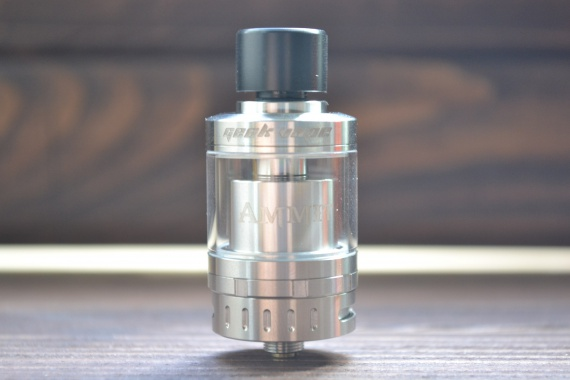 Ammit 25 by GeekVape -