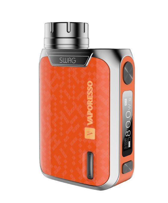 Swag by Vaporesso -