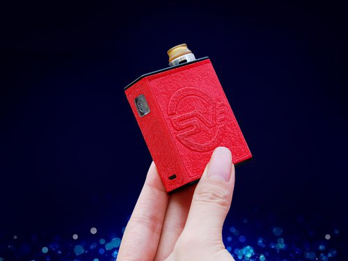 SV AIO by Smokjoy -