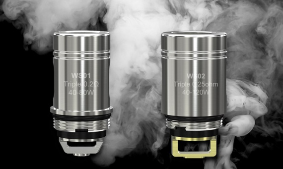 Divider by Wismec -
