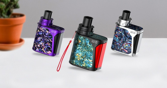 Priv One by SMOK