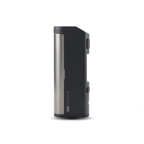 Series-B DNA 75 by Jac Vapour