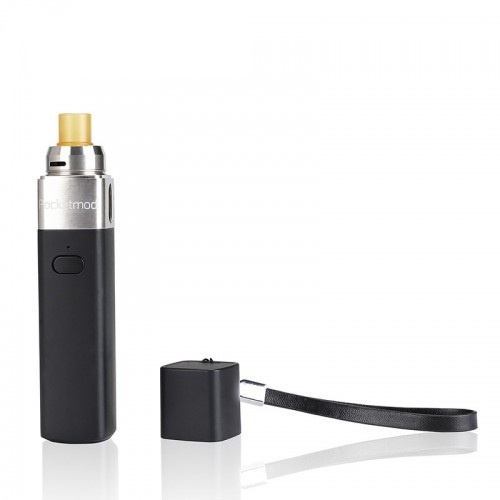 Pocketmod by Innokin
