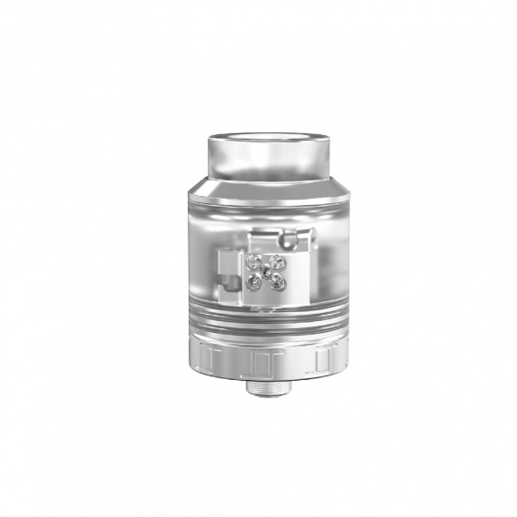 VLS RDA by Oumier -