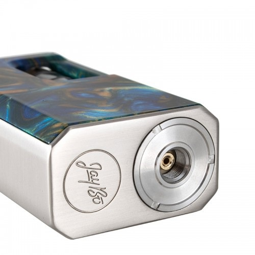 Luxotic BF by Wismec -