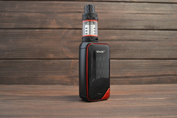 X-Priv Kit by SMOK