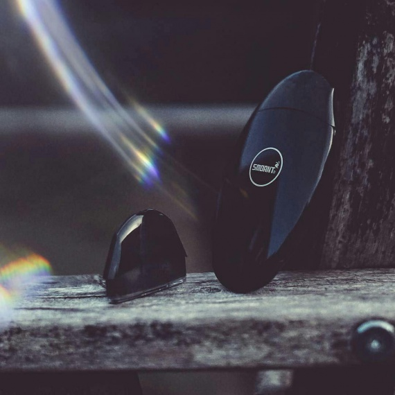 S8 by Smoant