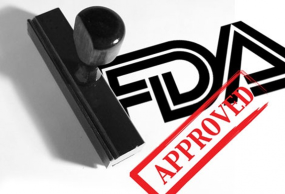 an introduction to the work of the united states food and drug administration fda