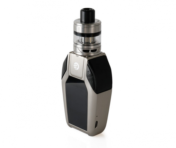 EKEE box-mode with a power of 80 watts and complete ProCore Motor from the company Joyetech