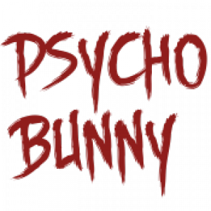 Psycho Bunny from UK. Сладкое безумие!!!