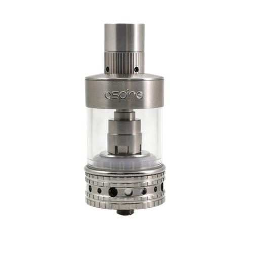 Aspire Atlantis Mega - старший брат Atlantis 2