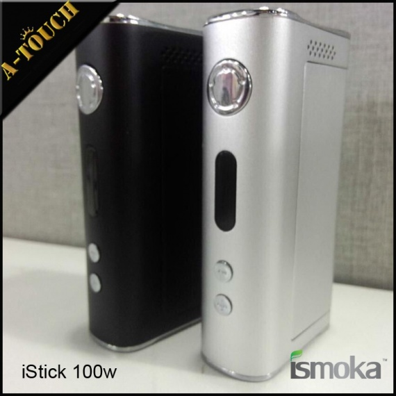 Eleaf Istick 100 watt