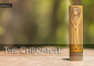 CHRONICLE mod от компании RNV designs - 20700/21700, 18 650. Три формата и один мод