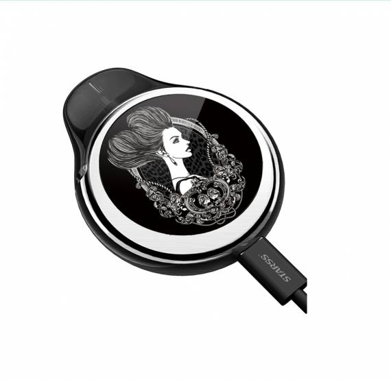 Icon by Starss - POD система с крутыми эскизами для тату. А почему нет?:)