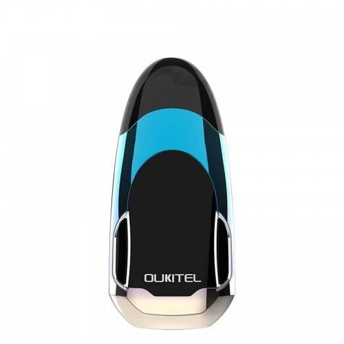 Nano Kit by Oukitel - предложение от производителя смартфонов. Может будет толк?