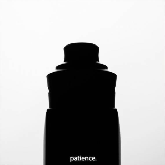 dotRDA Single Coil by DotMod - новое обличье легенды. Успех гарантирован?