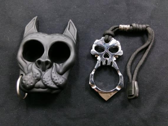 Ring by CARRYS - одно кольцо чтоб править всеми. Очень необычный и очень простой вариант с хорошей ценой