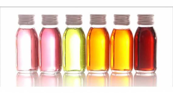 Жидкости для потенции и похудения? FDA и здравый смысл против!