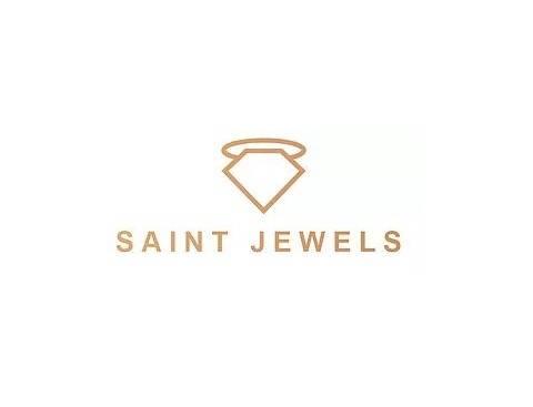 Почти 200 грамм золота, куча бриллиантов для узкого круга