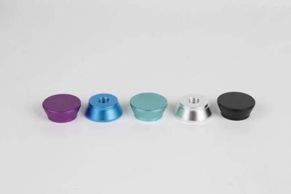 Flavor Puzzle Kit by RFGVape - это набора точно хватит для всех, но стоит ли он того?