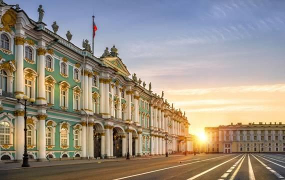 В Санкт-Петербурге хотят запретить несовершеннолетним заходить в вейпшопы