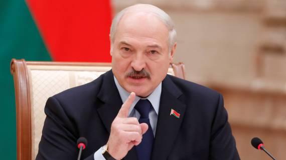 Новый декрет президента Республики Беларусь ограничивает вейпинг