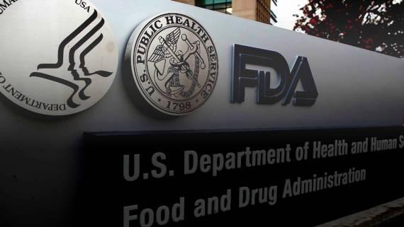 FDA официально разрешили IQOS в США