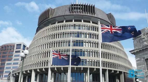Новые исследования из Великобритании и Новой Зеландии: вейпинг не провоцирует переход на обычные сигареты