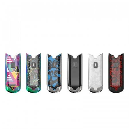 Eleaf Tance Max Kit Review