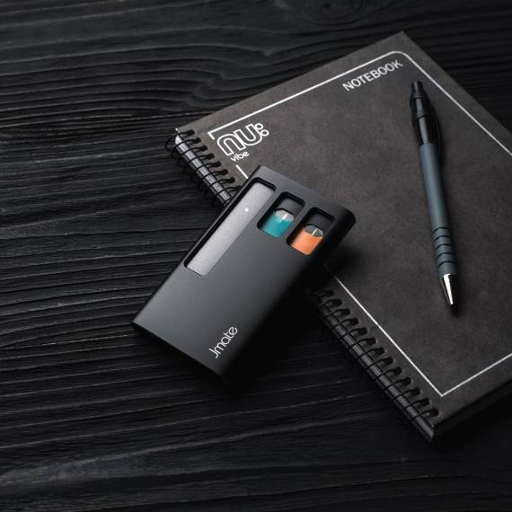 Jmate PPC - Compatible with JUUL® device