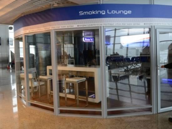 Госдума отклонила попытку приравнять вейпинг к курению