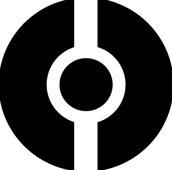 Strip Mech Squonk - еще один скромный представитель серии механических сквонкеров