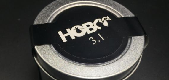 Hobo V3.1 - продолжение знаменитой серии дрипок от компании Hobo Customs