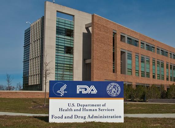 Новая волна страйков? FDA запретит онлайн-продажи электронных сигарет?