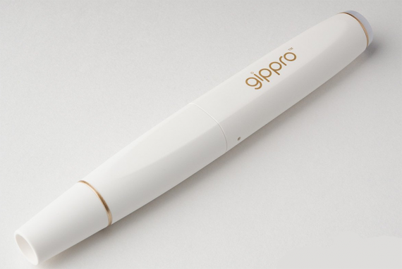 Gippro SW-1 Review