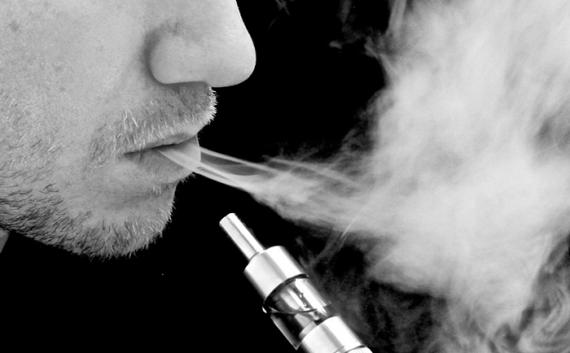UK Report: Электронные сигареты останутся лучшим инструмент в борьбе с вредной привычкой