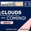 Vapexpo2015