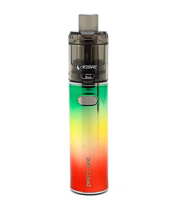 Vzone Preco One Kit - a set for lovers of bright sensations ...