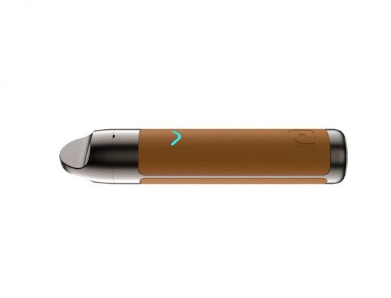 Pavinno Puro Pod Vape Kit - электронная сигара...